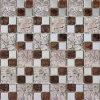Interior Decorate Glass Mosaic for Buliding Material / Mosaico (VMW3203)