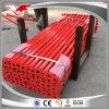Adjustable Shoring / Scaffolding Heavy Duty Q235 Adjustable Steel Prop