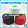 Ring Spun Yarn Cotton Yarn Acrylic/Nylon Yarn Polyester Yarn