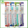 High Quality Adult Toothbrush with Ce Approved