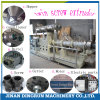 poultry feed machine animal food machine