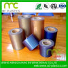 Slitting Duct Tape