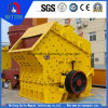 Pcx High-Efficient Impact Fine Stone Crusher for Cement Plant