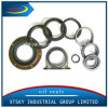 Xtsky High Performance Engine Oil Seal