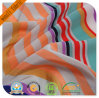 2014 Printed Sqaure Silk Scarf with SGS Approved (SC-098)