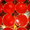 2015 New Crop China Canned Tomato