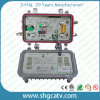 1310nm Field Optical Receiver (HT-OR-860JB)