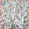 Potassium Sulfate Chemical Fertilizer Pelletizing Line