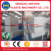 Pet Plastic Packing Strap Making Machine