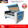 6090 CNC CO2 Laser Engraving Machine Price (HL-1610)