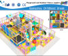 Indoor Soft Play Equipment Kindergarten Playground (HC-22353)