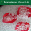 We Are The Largest Supplier of Magnesium Sulfate in Sulfate in China