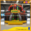 Giant Animal Theme Bouncer Inflatable Slide for Sale (AQ01803)