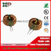 10mh Common Mode Choke Inductor