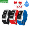 ODM ECG Smart Bracelet Blood Pressure Monitor