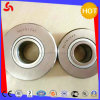 Hot Selling High Quality Nutr1747 Roller Bearing for Equipments
