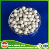 High Purity Alumina Inert Ceramic Ball