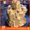 Caterpillar Excavator E315D Hydraulic Main Pump for 311-7405