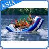 Cheap Price Inflatable Seesaw / Water Toys / Inflatable Water Totters Seasaw