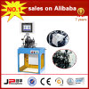 Jp Small Centrifugal Fan Plastic Fan Axial Fan Balancing Machine with Ce