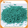 Infilling Artificial Grass Rubber Granules for Wholesale