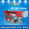 Sublimation Printer 3.2m with 2 Dx5 Heads for Digital Sublimation Printing