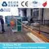 Pert Pipe Line, Ce, UL, CSA Certification