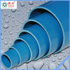 Reinforcement Installation Colored Plastic PVC Water Tube