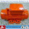 220V 40W Mini Aluminum Alloy Vibration Motor