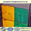 420/1.2083/S136 Stainless Steel Plate For Mould Steel