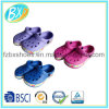 Hot Sale Clog Children EVA Sandal