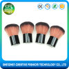 2017 Hot Sale Free Sample 1PCS Kabuki Makeup Brush