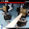 PVC Corrugated Pipe Extruder/Corrugated Pipe Extruder Machine