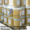 High Quality Veterinary Drugs CAS 149022-22-0 Amikacin Sulfate