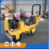 Industrial Big Power Electric Concrete Vibrator