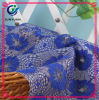 Cotton Nylon Gauze Dress Lace Fabric Wholesale