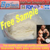 Burning Fat Gain Muscle Steroid Powder Fluoxymesterones Halotestin CAS: 76-43-7