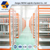 Multipurpose Medium Duty Long Span Shelving