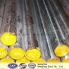 Hot Rolled Round Steel of High Speed Steel (Skh2/T1/DIN1.3355)