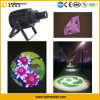 30W Custom Glass Gobo LED Gobo Lighting