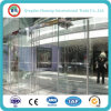15mm Low Iron Ultra Clear Float Glass