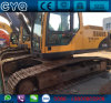 Used Volvo Ec240blc/Volvo 240 Excavators for Sale