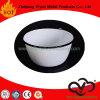 Tableware Enamel Bowl /Bowl