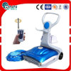 Automatic Vacuum Robot Cleaner for Swimming Pool
