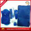 Travel Disposable Promotional Singapore Airplane Kits