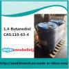 Pharmeceutical Grade 1, 4 Butanediol/ 1, 4 B / Bdo 110-63-4 with safety Clearance to Australia