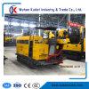 Hydraulic Core Drilling Rig Equied Wtih Cummins 6BTA5.9-C18
