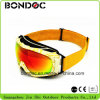 Fashion Stylish Design Printing Frame Ski Goggles
