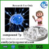 Compound 7p Nootropic Repair Damaged Cranial Nerve 1890208-58-8 Compound