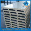 Prefabricated House Steel Building Polyurethane Sandwich Panel for Cold Room